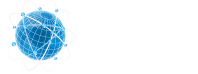 Jaspaert IT logo